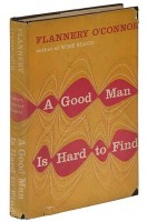 A Good Man Is Hard to Find 1st Edition