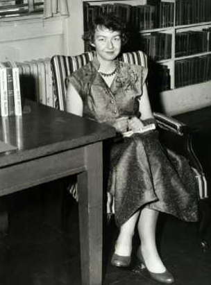 flannery-o-connor